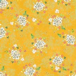Adorn It - Gigi Blooms - Fresh Blooms in Mango