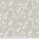 Blend Fabrics - Faraway Forest - Daydream in Taupe
