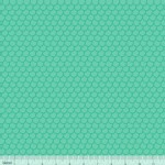 Blend Fabrics - Go Fish - Memaid in Green