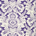 Free Spirit - Caravelle Arcade - Bonnie in Purple