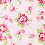 Free Spirit - Rambling Rose - Happy Rose in Pink