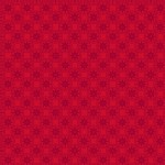 Quilting Treasures - Nobuko Believe - Geometric in Red