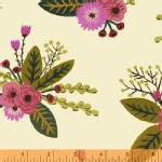 Windham Fabrics - Meriwether - Bushel and A Peck in Farmhouse